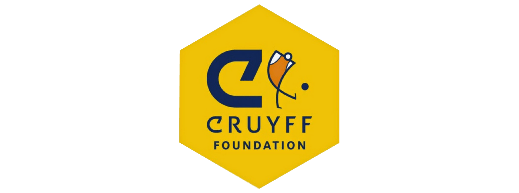 Cruyff Foundation