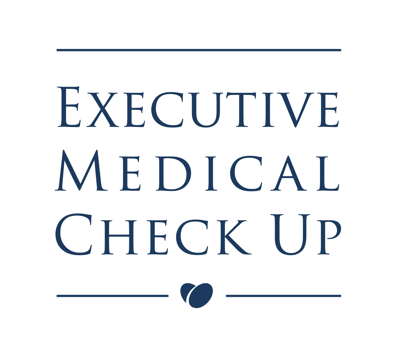 Executive Medical Check Up