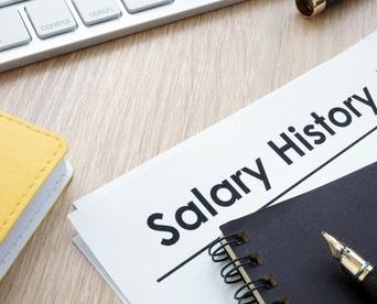 salario y salud laboral