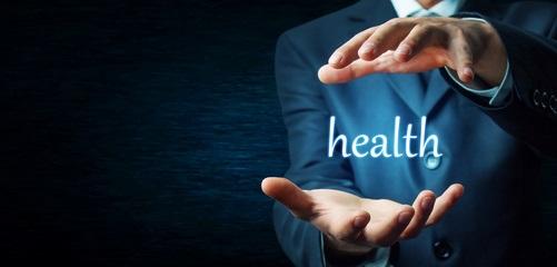 Empresa Saludable. La importancia de invertir en programas de salud que promuevan un estilo de vida saludable.