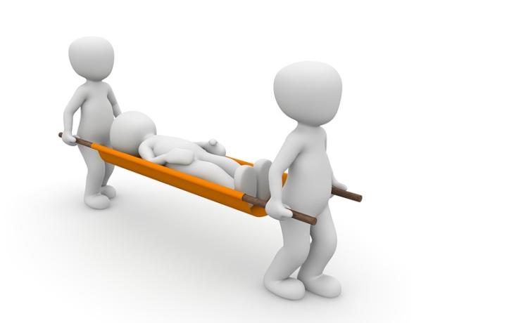 Nuevas herramientas para la prevención de la siniestralidad laboral