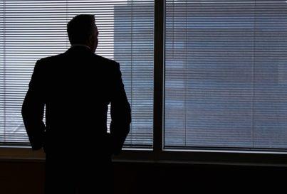 PRL en cargos directivos: El precio de la responsabilidad
