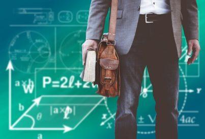 La salud mental de los profesionales de la docencia: Principal riesgo laboral
