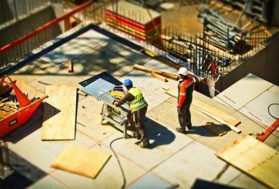 Importancia de la participación de los trabajadores en la seguridad y salud en las áreas laborales.