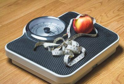 La SESST pide a las empresas que se impliquen en el abordaje y prevención de la obesidad