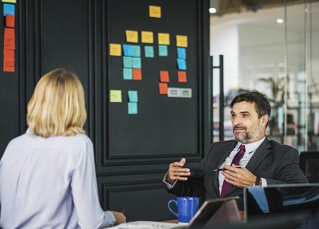 La comunicación como herramienta de prevención de riesgos laborales