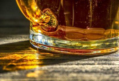 Prevención consumo drogas en el entorno laboral