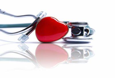 Enfermedades del Corazón y Prevención de riesgos laborales