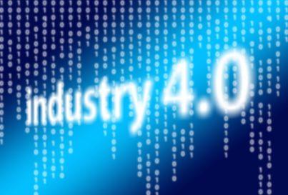 Riesgos Laborales e Industria 4.0