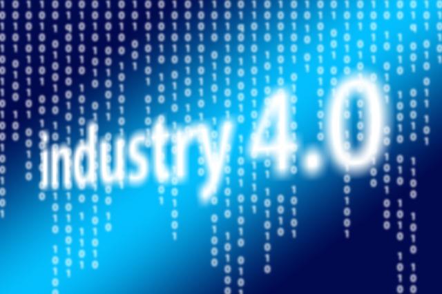 Riesgos Laborales en la nueva industria tecnologica