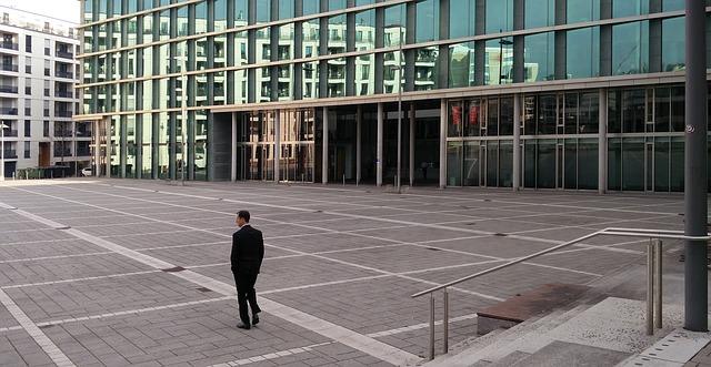 soledad en el trabajo riesgos psicosociales
