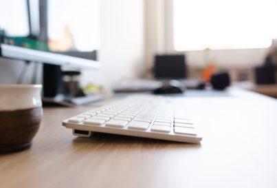 5 razones de absentismo laboral