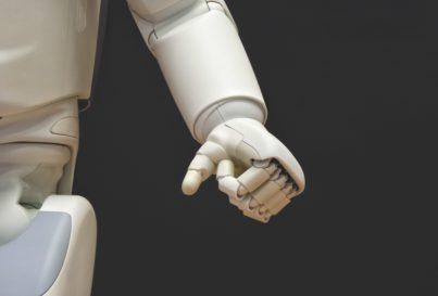 ¿Qué significa la digitalización para la seguridad y salud laboral?