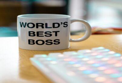 El reconocimiento del trabajo tanto en jefes como empleados, clave para una plantilla saludable