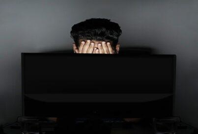 El cansancio: ¿un problema sistémico en el lugar de trabajo?