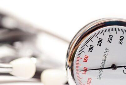 Obesidad e hipertensión: ¿por qué es importante prevenir ambas enfermedades?
