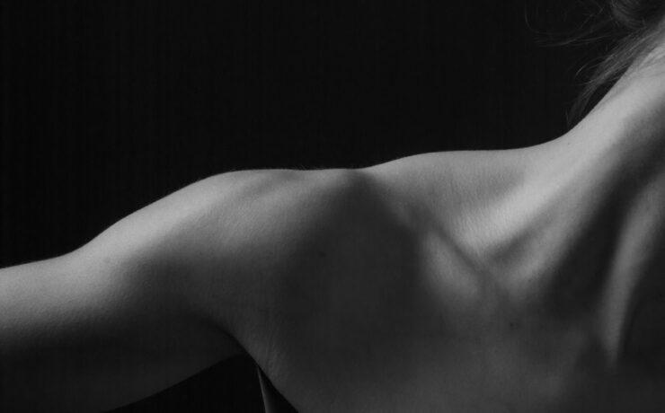 lesiones en el hombro prevencion riesgos laborales